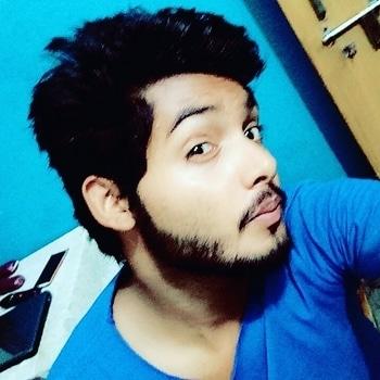 #roposo #followme #sanjay_sark #like #awesomelook #sanju #sanju