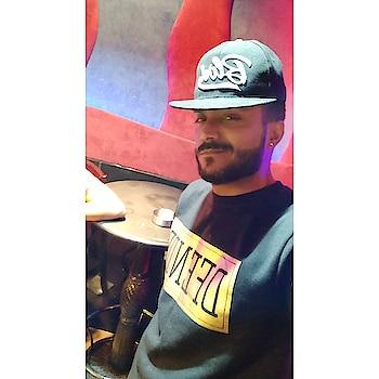 If you're honestly happy , fuck what people think ..!!  #2019 #International #tour #djdevildelhi #InternationalDj #Dj #Producer #musicproducer #dj #djlife #likefourlikes #musicismylife