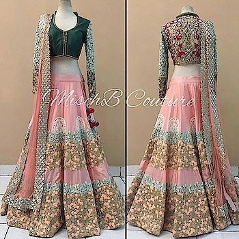 Explore your Looks more Beautiful with this outfits and Ping fast on Whatsapp for More information +91-8401403891 :::::::::::: MOP: COD/PayTm/Bank Transfer/Western Union Delivery Overseas  COD in India More Inqurey or Book order : Whatsapp us +91-8401403891/ DM Us ::::::::::::: #designer  #indianfashion  #designerwear  #womenwear  #lehenga  #indianwedings  #partywear  #gown  #salwarsuit  #dress  #bollywoodfashion  #bollywood  #bollywoodreplica  #saree  #designerlook  #indowestern  #bridesmaids  #destinationwedding  #ethniclove  #queenchoiceindia #ethnic  #bridalwear  #fashionista  #indianbride  #sarees #instafashion  #salwarkameezsuit