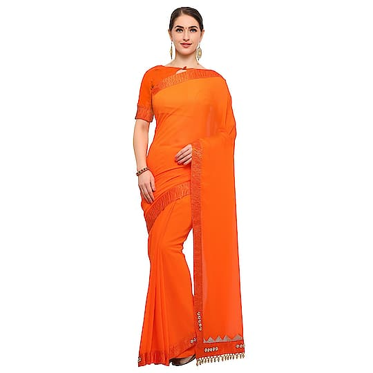 www.uniqkart.com present #designer  #embellished  #saree   product details 👇  Saree Style :-  Plain saree with border  Saree fabric :- Marbel pattern  saree work :- Embellished diamonds, mirror and moti work  #designer #fashion #woman-fashion #blogger #fashionblog #fashionblogar #indiandesigner #indiandesignersaree #onlineshopping #onlineshopping #onlineshoppingindia #shoppers #shoppingonline #shoponlineladies