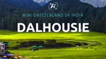 How about a trip to dalhousie from 23-26june 🤔 book your seats now (+918882911199) itinerary on this link: https://www.facebook.com/events/142795042932954/?ti=cl #weekendtrip