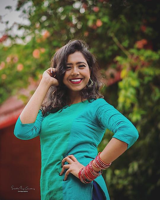 #kolkatadiaries #kolkatafashionblogger #kolkata_igers #fashion #fashionblogger #indian #indianethnic #kurti #wiw #bong #summer #summeroutfit #instagram #instablogger #instamood #instadaily #igers #igdaily #wonderlust #travel #picoftheday #photographer #portrait #photography #smile #happiness #streetphotography #streetofindia
