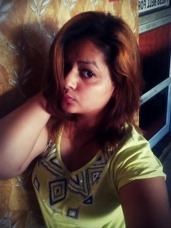 ##beautyphotography ## ##haircolournofear ## ##smileday ##