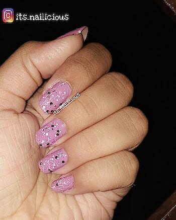 #nail #nails #nailart #nailart #naildesign #naildesigns #nailartlove #nailsonfleek #mani #pedi #nailsdid #naillove #nailpro #nailideas #nailartjunkie #naillife #nailfashion #notd #nailartoohlala #nailartist #nailsofig #nailoftheday #blingnails #healthynails #glampics #nailporn #nailpolish #nailartists #nailspolish #nailpaint