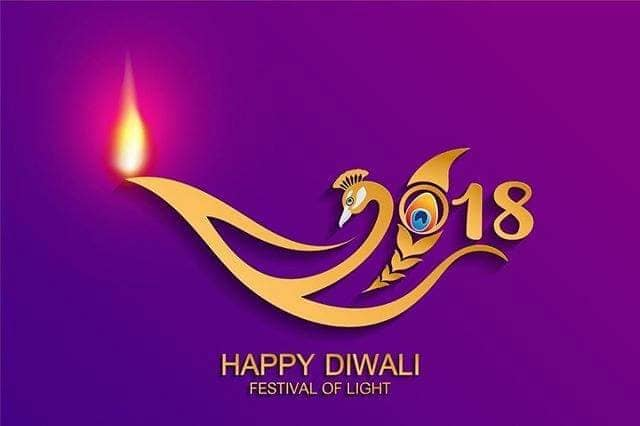 May this festival of lights illuminate your lives with endless joy, happiness & prosperity for you & your Family 😍Wishing you all a very Safe #HappyDiwali 🤗 Wishes Everyone A Very Happy & Prosperous Diwali #StaySafe  #HappyDeepavali