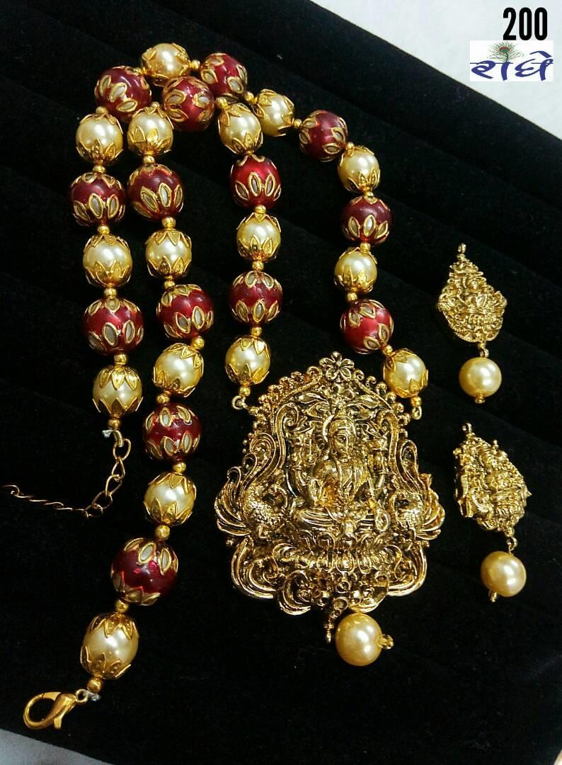 designer n fashionable jwellery n sets...for price n order whatsapp me on 8425888213