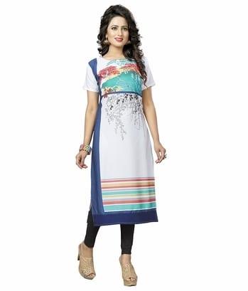 #MyFirstPost #SoRoposo #womenonroposo #clothingstore #womenskurti #designerkurti #brandedkurtis #kurtis #whatsapp= 8000742525