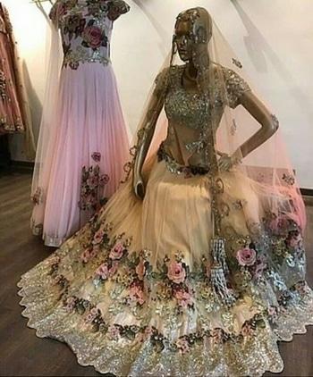 #weddinggoals #weddingdress