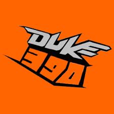 #duke  #ktm #dukelover #duke200 #duke390 #dukes #duke ......lover... #duke_200 #dukestatus #ktmlover   😍 DUKE 390 💖 LOVE ❤