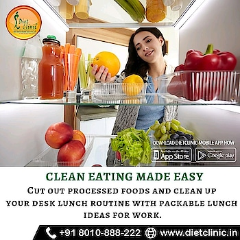 https://www.facebook.com/DieticianSheelaSeharawat/photos/a.374375479349174/2246895442097159/?type=3&theater 💐Best weight loss result ! ☑Ask me how ? Get best tip & solution by team of experienced dietican. ✅Our moto:  👉Lose weight fast , Provide researched diet plan , Pre & post pregnancy diet Na more. Call at 8010888222 & get help