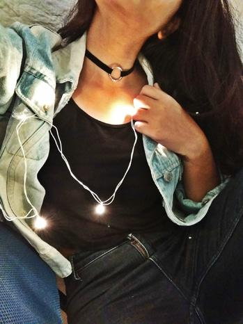 #relationship #gift #giftideas #retro #chokers #shop #instashop #indianfashionblogger #handcuff #ootd #fashion #fashionblogger #beauty #makeup #fashiontutorial #diy #fashionph #buy #cheapaccessories #affordable #sale #shoponline #beauty #smokeyeye #makeup #accessories #indian #indianfashion #indiangiveaway #stylingideas #instashop #india #buyindia