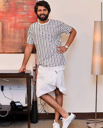 #vijay_devarakonda