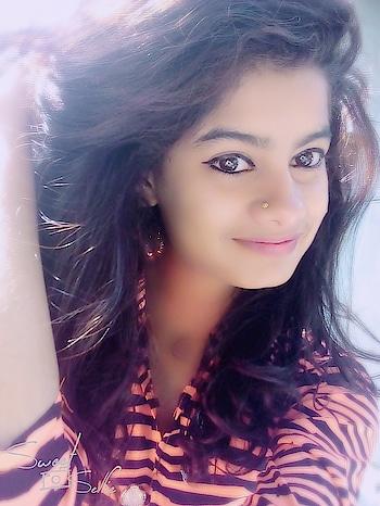 #selfie #selfienation #shamelessselefie #selfies #TFLers #hair #portrait #me #love #pretty #handsome #instagood #instaselfie #selfietime #face #life #igers #fun #followme #instalove #smile #igdaily #eyes #follow