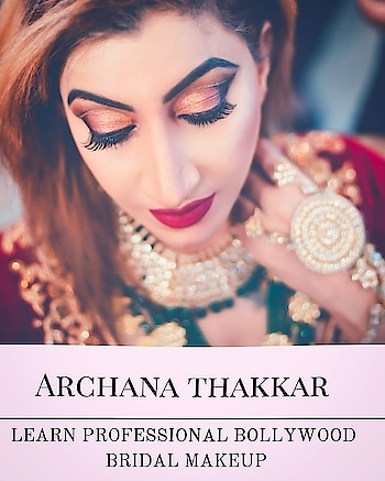 Ya'll Know, I Don't Play With My Glow✨💫✨ #GlowGameStrong. ✨ • This Stunning Eye Make up by ARCHANA  👰🏼💍💄❤ #AlwaysStayLit 💯 • 📸: @pavansoni  • #Makeup #Hair #Traditional #Beauty #Cutcrease #mumbaimasterclass #Weddingmakeup #Padmavatilook #bridalphotography #bridallook #desibride #RedHot #photoshoot #indianoutfit #indianlook #HappyMe #Dilsedesi #RoshniKapoor #Diamondgirl #Queenism #Pune #hautemanmzel #fashionblogger #Queenism 👑🤩