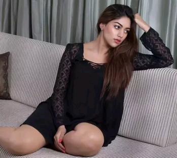 #sofa #southindianactress #hotpose #blackdress #sexylegs #be-fashionable