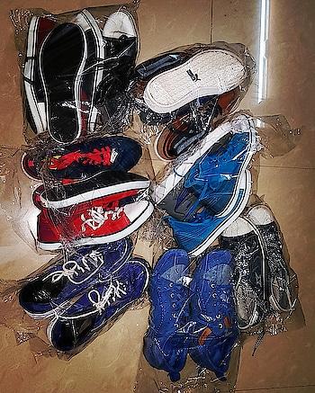 Happiness is seeing your shoes coming washed.  #shoesph #instatag #shoes #platform #heelsmurah #loveheels #shoesaddict #highheels #instaheels #shoeselfie #heelsmurah #fashionshoes #highheelshoes #instagramanet #heels #shoeswag #platformmurah #platforms #fashion #shoestagram #shoeslover #highheelsmurah #iloveheels #style #shoeslovers #shoesporn #heelsaddict #shoesoftheday ##woodlandpants