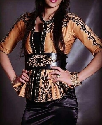 #top #style #algerianstyle #karakou #fashion #style #stylish #love #me #cute #photooftheday #nails #hair #beauty #beautiful #instagood #pretty #swag #pink #girl #girls #eyes #design #model #dress #shoes #heels #styles #outfit #purse #jewlery #shopping #glam  #beautytips