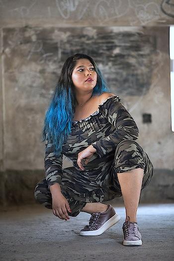 What's Your's Will Find You     📸 By @phrotagnist @jeevann__  Wearing @shein_in    LOVE LOVE  #snehal #plusandproud #effyourbeautystandards #celebratemysize #honormycurves #plusisequal #curvystyle #psblogger #heels #psstyle #bigbottombehavior #plussizefitness #fashionphotography #fashionforwardplus #fashion #plus #casualwear #influencer #curve #yellow #plussizefashionista #indianmodel #plussize #fashion  #thickthighssavelives #shein #happy #psootd #curvy #thick #casualwear @voguemagazine @graziaindia @harpersbazaarus @plusmodelmag @khushmag @hindustantimes @thetimesofindia @homegrownin @ootdmagazine @buzzfeedindia @ted @idivaofficial @girliyapa @filtercopy @shanoosharmarahihai @castingchhabra @bodyimagemovement @kushakapila @debiparna_c @balanvidya @thickunlimited @bloggerplussize @fashionbloggersofindia @missmalinifashion @missmalinilifestyle @bodyimagemovement @popxodaily @plixxo @curvygirlsvip