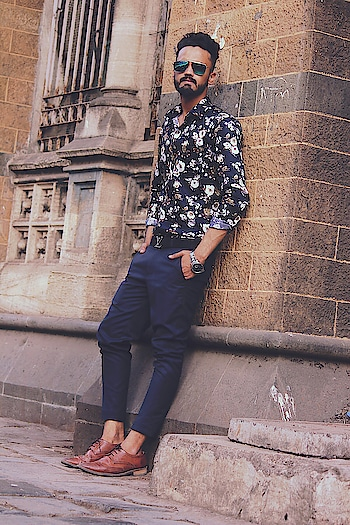 #New#post#roposo#love#new#look#cool #picofthedaystyle#new#pose#pic#like #follow#ropsofashion#roposo-style  #roposomood#roposo-good#ropo-style  #photographer_of_india