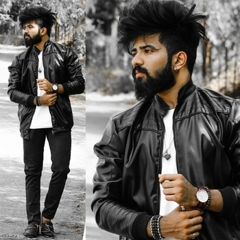 Always in search of a new path to follow my dreams.💭  #beardedmen #indianbloggers #fashionlover #followback #styleblog #fashionblogger #followforfollow #fashionshow #outfit #instagood #fashionweek #blacklover #prilaga #like4tags #instadaily #like4follow #moustache #fashionphotography #igers #stylish #fashionpost