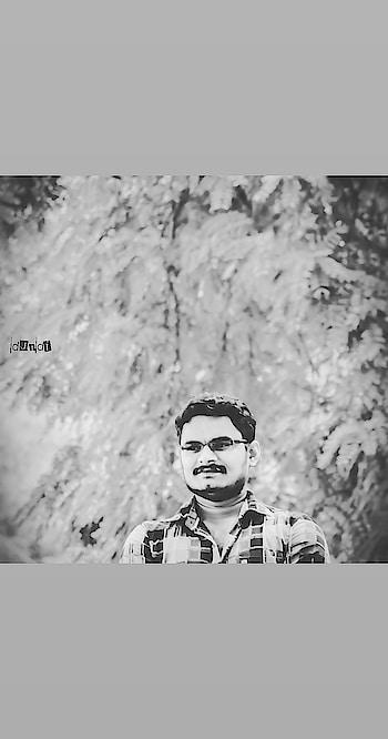 #throwbackpic  #vijayawada
