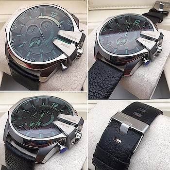 Luxury Watches for Him  Tag Heuer  # Highest quality only  # Pure 1st copy  # 12A grade quality  # Working Chronograph with high quality machinery  # High quality stainless steel metal chain or genuine leather strap  # with brand box   To order or to know more please whatsapp or call us  Whatsapp7307350695  Visit our website  Https://jjcollections.weebly.com  Code. 99209318549pt #replicawatches #1stcopywatches #12a quality men's watch with orignal packing #mirorcopy #luxurywatches #fashionformen #men-branded-shopping #menswatches