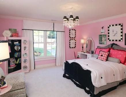 room decor。。。。。。