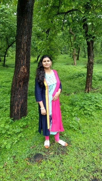 nature with natural pic