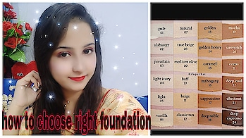 https://youtu.be/Aqpoq-zZwNk #makeuptips