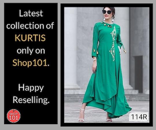 Download: http://bit.ly/2D12b3g  #reseller  #reselling #resellerswelcome #women-fashion #women-style #womenkurtis #kurtisforwomen #kurti #womenwear #onlineselling #sellonline #workfromhome #fashion #thebazaar
