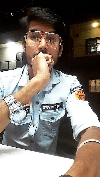 #lonavala #mumbai #pune #thoughts #bloggerlife #bloglife #thoughtoftheday #musicbox #images #rajasthandairies #mumbai_diaries #boygirls #mumbairains #puneri #puneblogger #mumbaiblogger #mumbai_igers #clubs #bar #mumbaipune #photos #videoblogger #actorslife #photosession #mumbai_diaries #punediaries #instagram #photoshare @vishal_rathod250