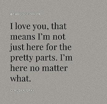 #truelove 😍😍