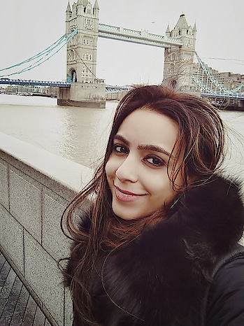 London Tower Bridge !!!  #london #londontowerbridge #londondiaries #travel #travel-diaries #uktrip #businesstrip