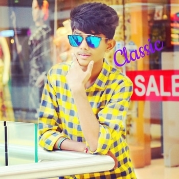 #handsomeman #follow#likeforfollow #like4like #like4likealways #like4follow #models #cute #attitude #manfashoin #mancrusheveryday #model #follower #followforfashionupdates