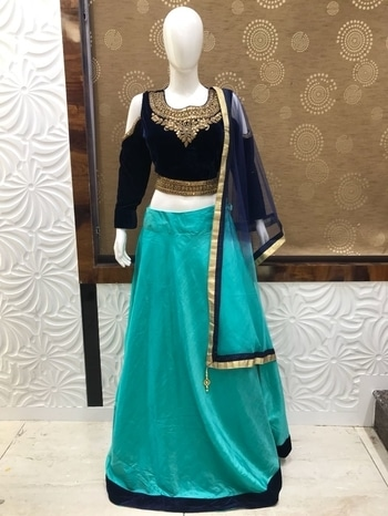 DM us for Enquiry!!😊😊   Buy this New Designer Lehenga Choli for Festive Season at Best Price Follow us for more updates @fashion_house_community  #lehengacholi #lehenga #choli #designerdress #ladieswear #ladiesfashion #womenswear #womenfashion #newcollection #newarrivals #buyonline #shopping #onlinestore #onlineshopping #trendy #trends #traditionalwear #likeforfollow #followforfollow #followme #ootd #comment #instabeauty #instacute #instacomment #instadress #instafashionista