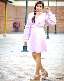 I will be attending #MyntraBigFashionGig from 8th to 10th April along with my favorite celebs like Deepika Padukone ,Rhea Chakraborthy and Anusha Dandekar .  So come and join me at #myntrabigfashiongig on Myntra.  #myntra #mymyntralook #formallook #semiformallook  #indianstyleblogger #fashiongram  #delhiblogger  #whatiwore #indianblogger  #delhigirl  #indianpotraits #wooplr #photographersofdelhi #bloggerphotography #moodygrams #moodyports #humanedge #sodelhi #dfordelhi #delhigram #indianlifestyleblogger #sdmdaily #crazemag #soroposo