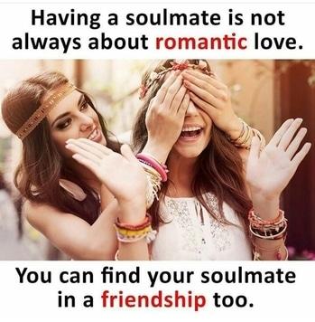 #friendslikefamily #soulpartner #friendshipgoals #adventure of friendship.. #friends-for-ever #true-tree-friends