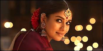 #nayanataara #filmistaanchannel
