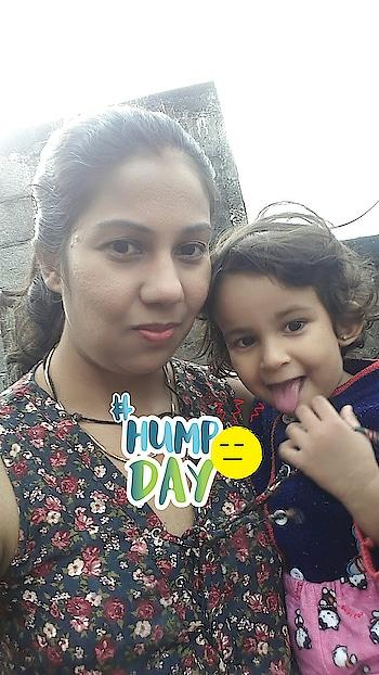 #mommylife #mommylifestyle #myfavoritegirl #mommyblessing #indianyoutuber #instagood #youtubermom #indiannrimom #indianvlogger #indianblogger #mauritius #islandlife #humpday