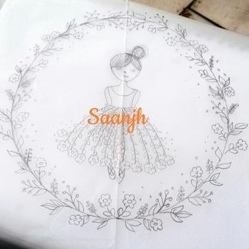 #saanjh #saanjhcollection #workinprogress #sketchbook #handembroidery #threadwork #reshamwork #delhifashion #indianfashion #designer-wear #chicstyle #prettylook #casuallook #summerwear #freshfashion #loveisintheair #beautifulyou