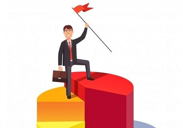 Successful leaders are the power and intellect behind a company's success. They sit in the driver seat charged with steering their brand around pitfalls.  Read this article to begin building your leadership skills with these 6 must have traits of a powerful and successful leader. https://bit.ly/2Jx2C7f  #flairtales #delhi #startup #leader #leaders #leadership #success #successful #successes #power #powerful #skill #skills #skillgame #trait #traits #brand #company #companies #intellect #intellectual #business #businesses #successfully #successfull