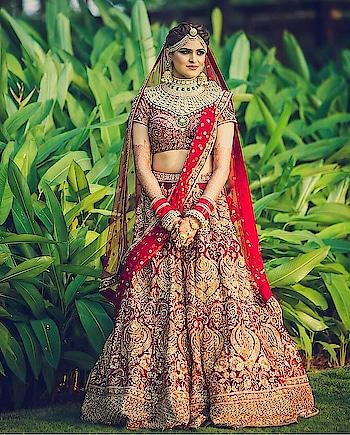 #wedddings #indian-mehndi
