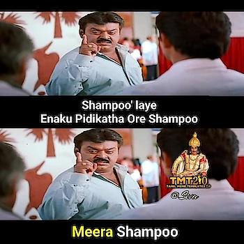 #biggboss3tamil #meeramithun #biggbosstamil #cheran #vijaytv #tamilmeme #comedy #comedymemes #losliya #losliyaarmy #sandy #dharshan #mugenrao
