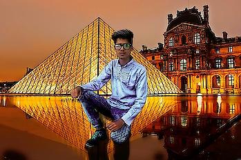 #picsart #edit #mrkhateeb #new #post #ropo-post #like #my-collection #my #followme #follow4follow