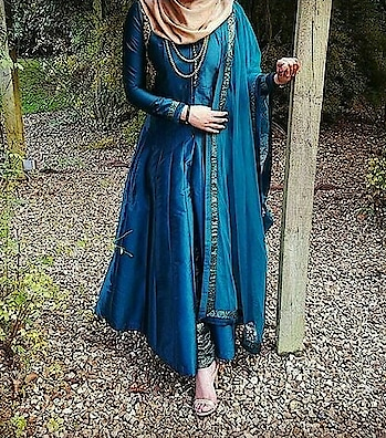 #hijablover #picofthedaystyle 😍😍