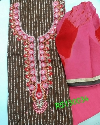 We are #stockists of #catalog n #noncatalog dresses, kurti n sarees ...  All stocks ready at our place no in btw reseller or dealer or supplier..  #Resellers are most welcome n can #contactus @7309107013    READY TO SHIP!  100% ORIGINAL  Free Shipping In India* #salwarkameez