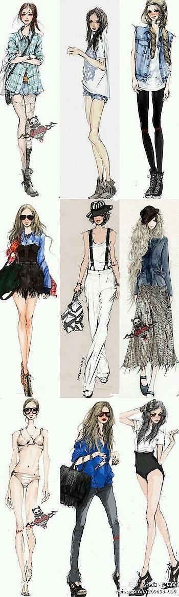 Streetstyle different looks #streetstyleblogger #fashionbloggerstyle #pilxxoblogger #popxoblogger #summer-looks