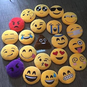 emoji's emoji laugh #emojies  #fun