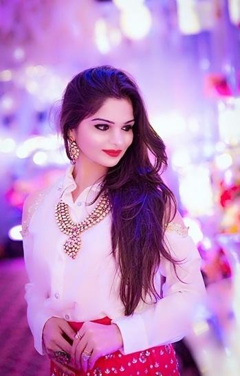 #ropo-beauty #styling #indian #red #redlipstick #stylishwear #weddingseason #my-collection #imageconsultant #hyderabadblogger #hyderabadfashionblogger