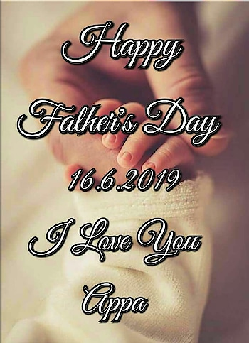 #happyfathersday #bmstatus